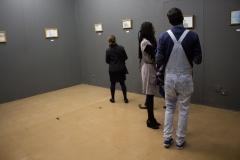 expo artes ccjog - Vitor Hugo e daniel cota-1273