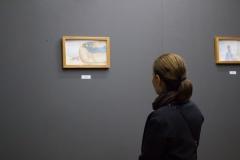 expo artes ccjog - Vitor Hugo e daniel cota-1277