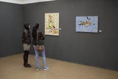 expo artes ccjog - Vitor Hugo e daniel cota-1290