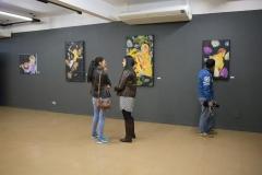 expo artes ccjog - Vitor Hugo e daniel cota-1300