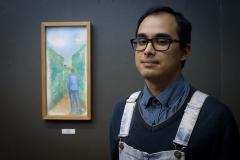 expo artes ccjog - Vitor Hugo e daniel cota-1311