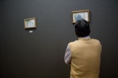 expo artes ccjog - Vitor Hugo e daniel cota-1313