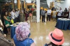 expo confraria socioartista-3768