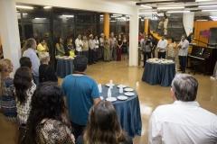expo confraria socioartista-3771