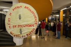 expo confraria socioartista-3819