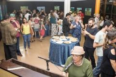 expo confraria socioartista-3875