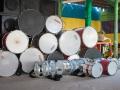 escola de samba - foto quadrada-4577