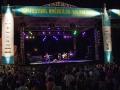 praça - shows de sexta-5384
