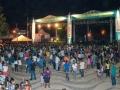 praça - shows de sexta-5396