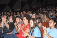 Festival-de-Cinema-da-REME-2019-Fotos-Vangivaldo-Miranda-SEMED-3931