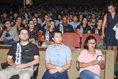 Festival-de-Cinema-da-REME-2019-Fotos-Vangivaldo-Miranda-SEMED-3932