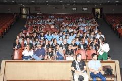 Festival-de-Cinema-da-REME-2019-Fotos-Vangivaldo-Miranda-SEMED-3945