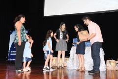 Festival-de-Cinema-da-REME-2019-Fotos-Vangivaldo-Miranda-SEMED-4006