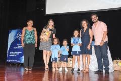 Festival-de-Cinema-da-REME-2019-Fotos-Vangivaldo-Miranda-SEMED-4009
