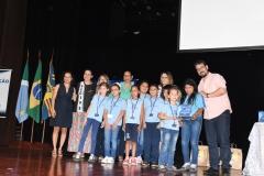 Festival-de-Cinema-da-REME-2019-Fotos-Vangivaldo-Miranda-SEMED-4033