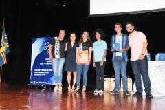 Festival-de-Cinema-da-REME-2019-Fotos-Vangivaldo-Miranda-SEMED-4049
