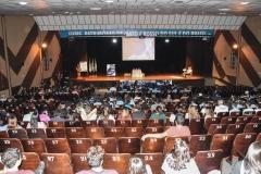 Festival-de-Cinema-da-REME-2019-Fotos-Vangivaldo-Miranda-SEMED-4089