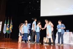 Festival-de-Cinema-da-REME-2019-Fotos-Vangivaldo-Miranda-SEMED-4095