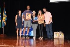 Festival-de-Cinema-da-REME-2019-Fotos-Vangivaldo-Miranda-SEMED-4111