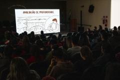 cinema animação - quinta feira - camara municipal-2502