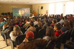 cinema animação - quinta feira - camara municipal-2508