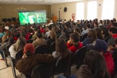 cinema animação - quinta feira - camara municipal-2510
