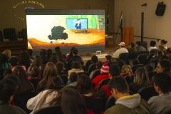 cinema animação - quinta feira - camara municipal-2513