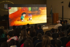 cinema animação - quinta feira - camara municipal-2517