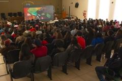cinema animação - quinta feira - camara municipal-2526