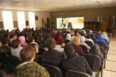 cinema animação - quinta feira - camara municipal-2528