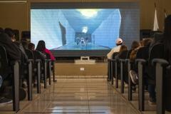 cinema animação - quinta feira - camara municipal-2558