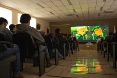 cinema animação - quinta feira - camara municipal-2567