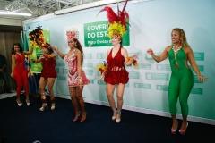 01-11-16 convenio governo e fcms com as ligas carnavalescas - 7150