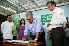 01-11-16 convenio governo e fcms com as ligas carnavalescas - 7229