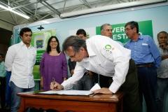 01-11-16 convenio governo e fcms com as ligas carnavalescas - 7244