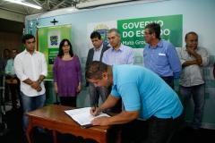 01-11-16 convenio governo e fcms com as ligas carnavalescas - 7281