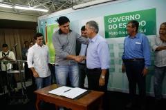 01-11-16 convenio governo e fcms com as ligas carnavalescas - 7296