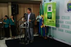 01-11-16 convenio governo e fcms com as ligas carnavalescas - 7334