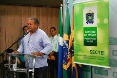 01-11-16 convenio governo e fcms com as ligas carnavalescas - 7357
