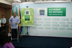 01-11-16 convenio governo e fcms com as ligas carnavalescas - 7362