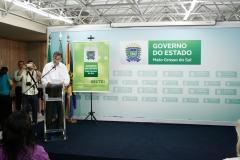 01-11-16 convenio governo e fcms com as ligas carnavalescas - 7366