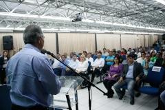 01-11-16 convenio governo e fcms com as ligas carnavalescas - 7380