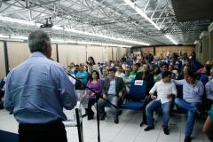 01-11-16 convenio governo e fcms com as ligas carnavalescas - 7387