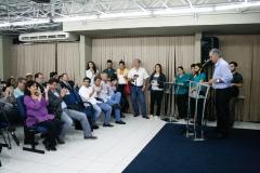 01-11-16 convenio governo e fcms com as ligas carnavalescas - 7418