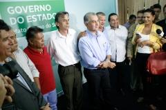 01-11-16 convenio governo e fcms com as ligas carnavalescas - 7420