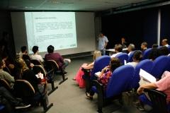 01-08-16 oficina de esclarecimento  sobre o edital FIC - 7125