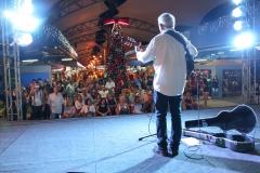 quarta-cultural-Geraldo-Espindola-9767
