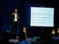 seminario de politicas publicas-0007.jpg