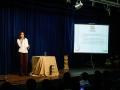 seminario de politicas publicas-0029.jpg
