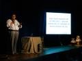 seminario de politicas publicas-0070.jpg